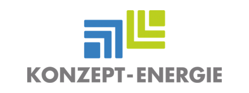 KONZEPT-ENERGIE