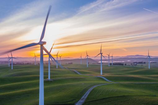 eisman turbine konzept-energie