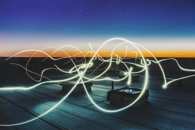 m2m im energiesektor